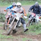 Cross Country 20150919 VL 10