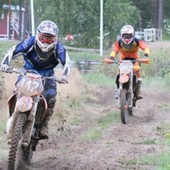 Cross Country 20150919 VL 12