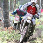 Cross Country 20150919 VL 31