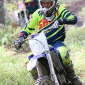 Cross Country 20150919 VL 35