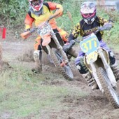 Cross Country 20150919 VL 8